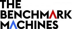 Benchmark_logo.highres (2)