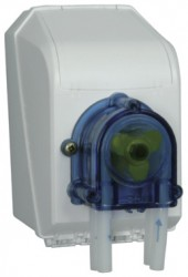 Brightwell Duoplus Laundry Dosing System