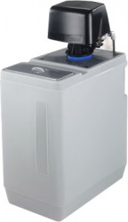 EWC Water Softening and Treatment Units