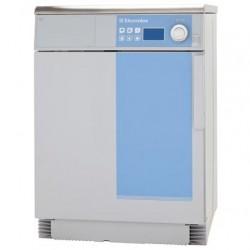 Electrolux T5130C Tumble Dryer