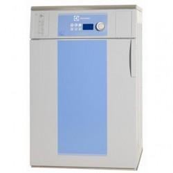 Electrolux T5190 Tumble Dryer