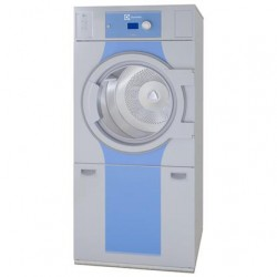 Electrolux T5350 Tumble Dryer