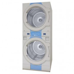 Electrolux T5420S Stacker Tumble Dryer