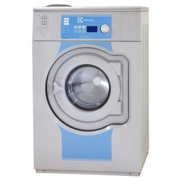Electrolux W5105H Washing Machine