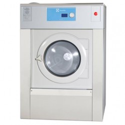 electrolux w5180h washing machine g e automatic laundry   dishwashing equipment Electrolux Parts Manual Mwmed70jss0 Dryer Electrolux Parts Diagram