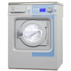 Electrolux W555H Washing Machine