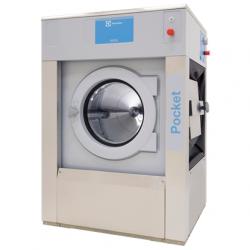Electrolux WB5180H Washing Machine