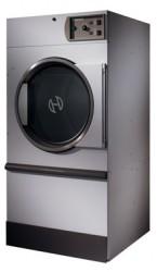 Huebsch Loadstar H0220 Dishwasher