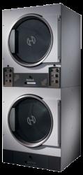 Huebsch Twinstar HO300 Dryer