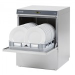 Maidaid D515WS Dishwasher