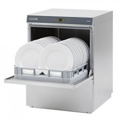 Maidaid D515WS Dishwasher