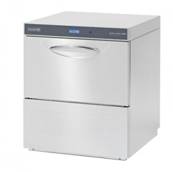 Maidaid Evolution 501 Dishwasher