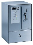 Miele C4060 Token Operated System