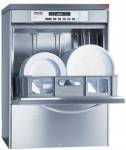 Miele G8066 Dishwasher