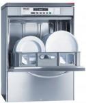 Miele G8066 Dishwasher