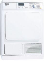 Miele PT5137WP Tumble Dryer