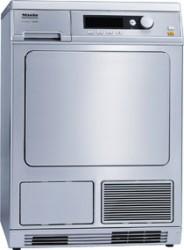 Miele PT7135C Tumble Dryer
