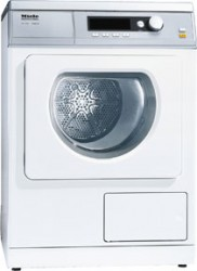 Miele PT7136 Tumble Dryer