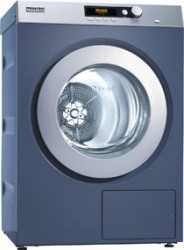 Miele T1 Tumble Dryer Manual