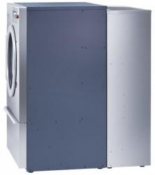 Miele PT8257WP Tumble Dryer