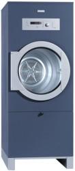 Miele PT8301 Tumble Dryer
