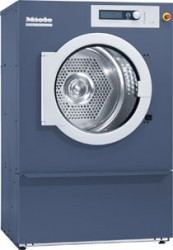 Miele PT8337 Tumble Dryer