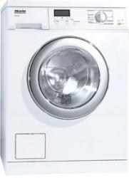 Miele PW5062 Washing Machine