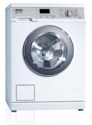 Miele PW5064 Washing Machine
