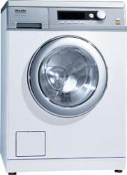 Miele PW6065 Washing Machine