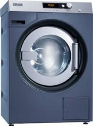 Miele PW6080 Washing Machine