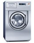 Miele PW6107 Washing Machine