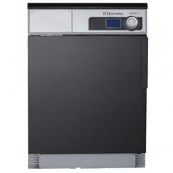 Electrolux QuickDry Tumble Dryer