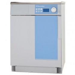 Electrolux T5130 Tumble Dryer
