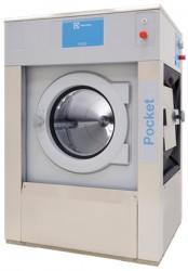 Electrolux WB5130H Barrier Washing Machine